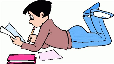 Should I Use I? - The Writing Center